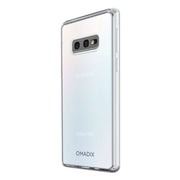 Protective Case for Samsung Galaxy S10 E