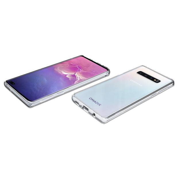 C-Series Lite Protective Case for Samsung Galaxy S 10 Plus