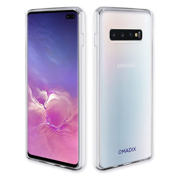 C-Series Lite Protective Cover for Samsung Galaxy S 10 Plus