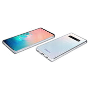 Protective Case for Samsung Galaxy S 10