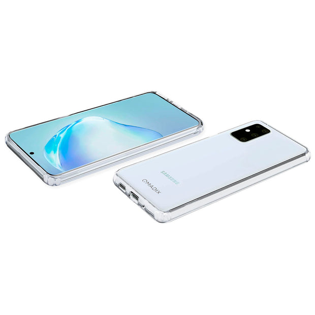 C-Series Lite Protective Cover for Samsung Galaxy S® 20 Plus