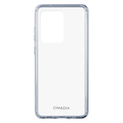 C-Series Lite Protective Cover for Samsung Galaxy S® 20 Ultra