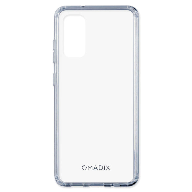 C-Series Lite Protective Cover for Samsung Galaxy S® 20
