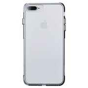 Protective Case for iPhone 8 Plus, iPhone 7 Plus