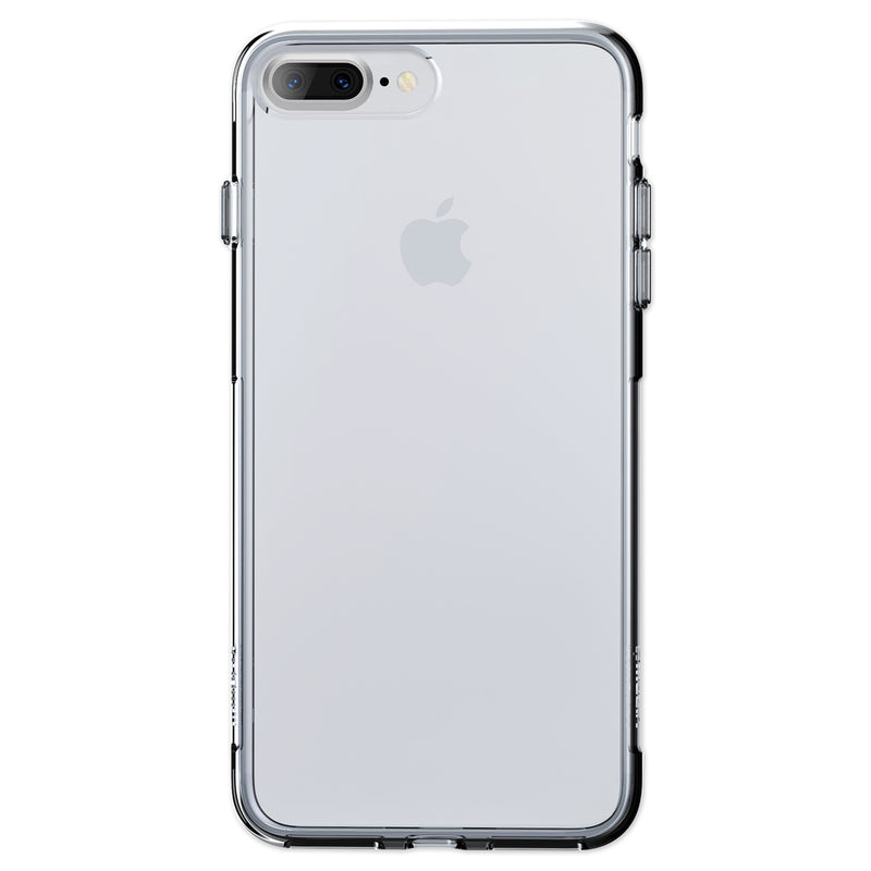 C-Series Protective Cover for iPhone® 8 Plus, iPhone 7 Plus