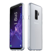 Protective Case for Samsung Galaxy S9 Plus