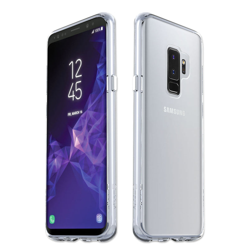 C-Series Protective Cover for Samsung Galaxy S® 9 Plus