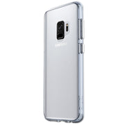Protective Case for Samsung Galaxy S9