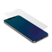 Invisible First-Defense Tempered Glass Screen Protector for iPhone® 12 Mini (5.4)