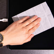Invisible First-Defense+ NanoGlass Universal Screen Protector - $250