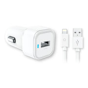 Vehicle Charging Kit for Lightning® Devices
