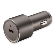 Power Delivery Car Charger