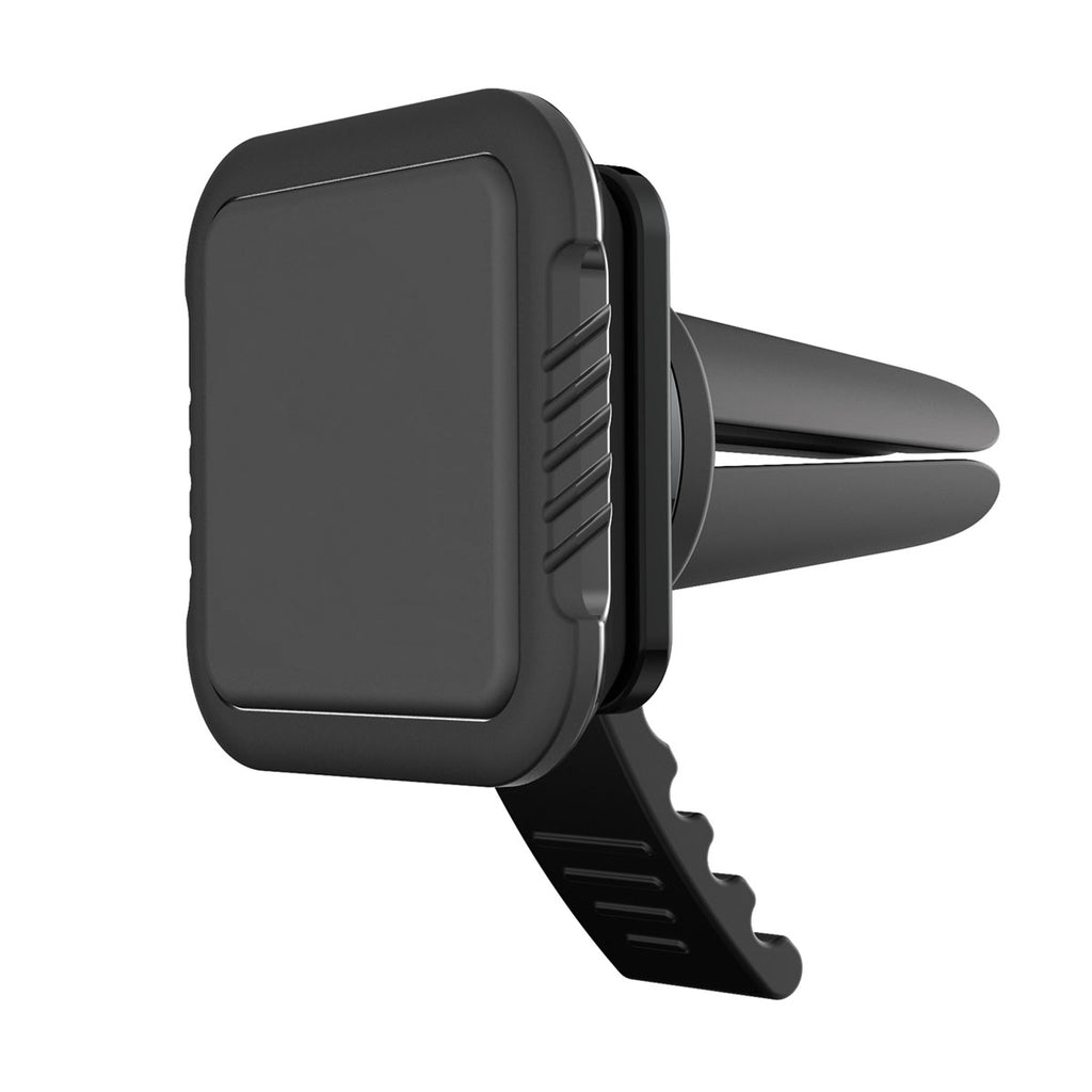Universal Magnetic Vent Mount for Mobile Devices
