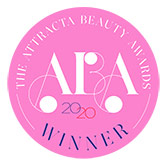 Attracta Beauty Awards 2020 Winner
