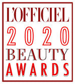 L'Officiel 2020 Beauty Awards