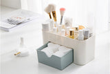 Make-up Box Organizer™
