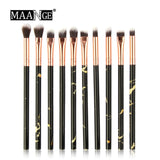 MAANGE™ - Makeup Brushes