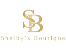 Shelbysboutique