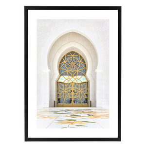 WHITE ORIENT DOOR_02