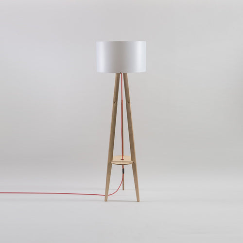 BRICCOLA lamp