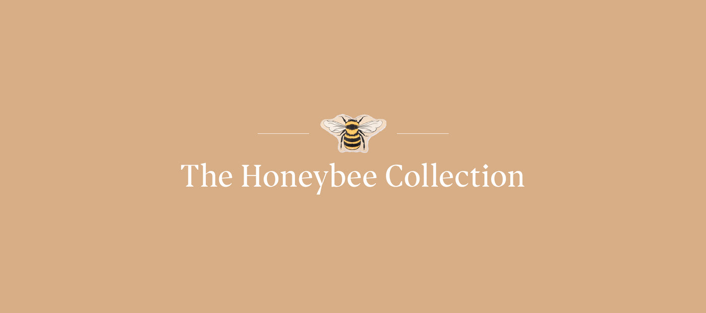 Honeybee Collection