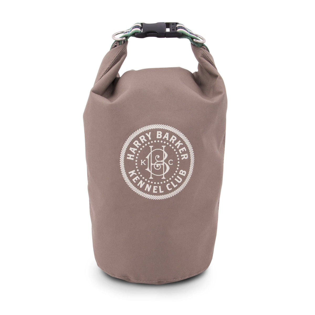 Food Storage - Kennel Club Travel Food Storage Bag