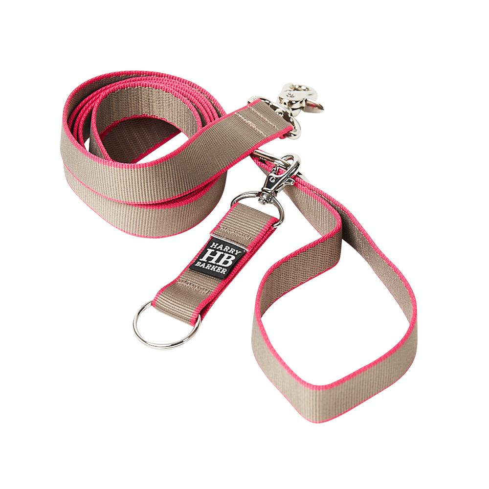 Leash - Chelsea Dog Leash
