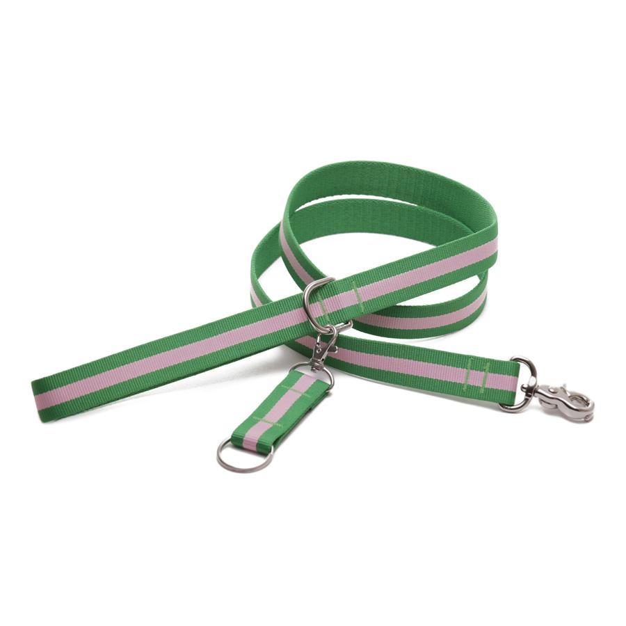 Leash - Eton Dog Leash