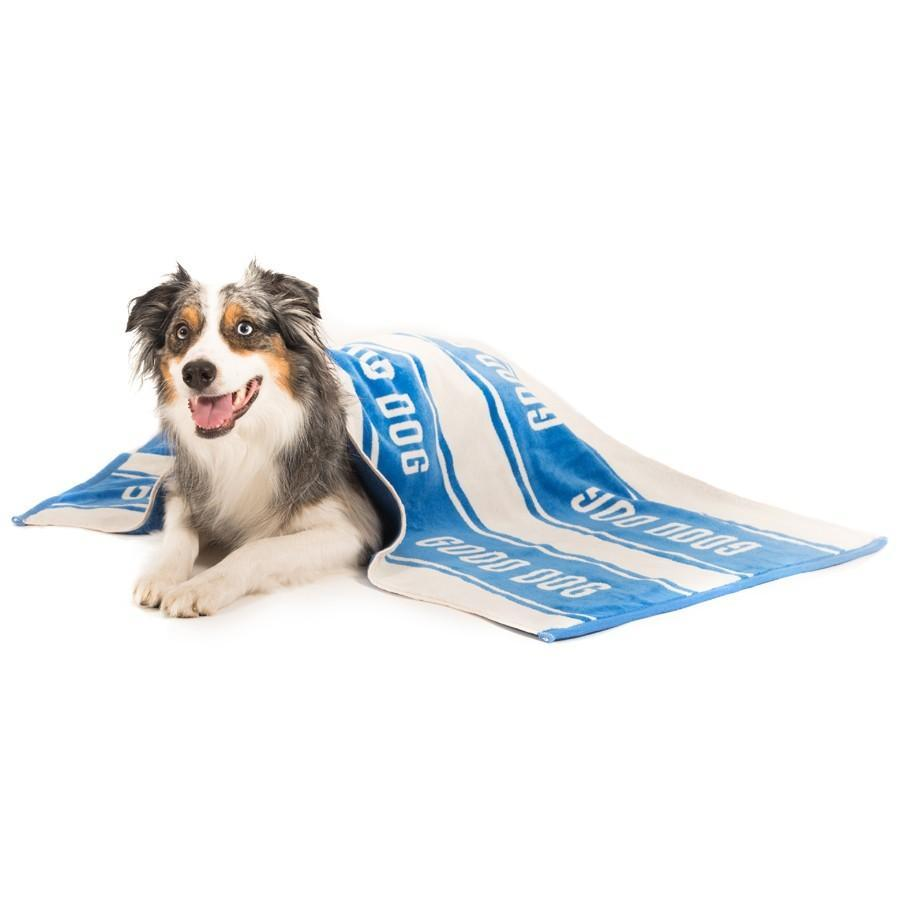 Spa - Good Dog Eco Dog Towel