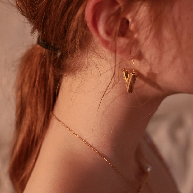 Venere Earrings