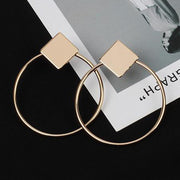 Maja Earrings