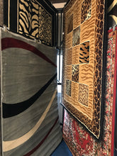 Load image into Gallery viewer, NEW Area Rugs - Huge Selection, 5'X7' = $40