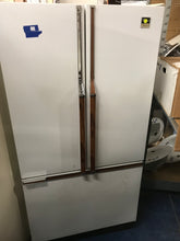 Load image into Gallery viewer, Whirlpool Mark Series Side by Side Refrigerator - $95 - BEST BARGAIN