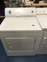 Load image into Gallery viewer, NEW ITEMS Gas Dryers - Great Selection