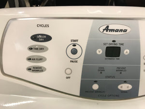 NEW ITEMS Gas Dryers - Great Selection