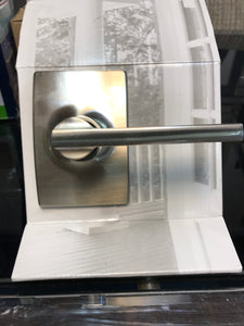 Schlage Locksets NEW - HUGE SELECTION!