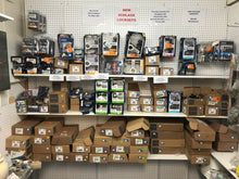 Load image into Gallery viewer, Schlage Locksets NEW - HUGE SELECTION!