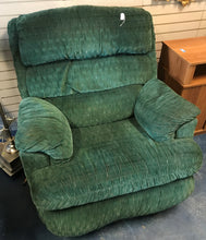 Load image into Gallery viewer, Great Selection of Used Recliners and Chairs