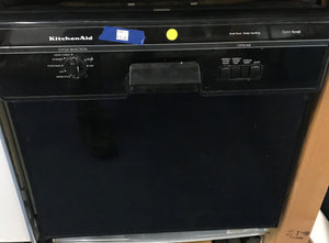 Used Dishwashers - Certified to Work from $40