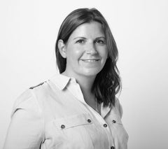 Julie Rennison, founder of BB Group Business Consultancy- a Brand Management Agency based in Herfordshire