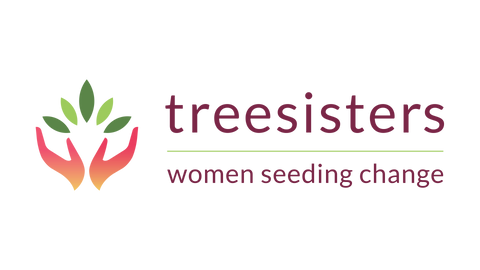 TreeSisters and BB Group Business Consultancy