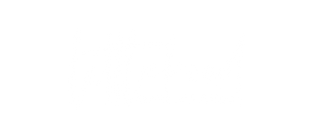 LITTLEHOOD.SHOP