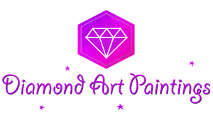 Diamond Art Paintings