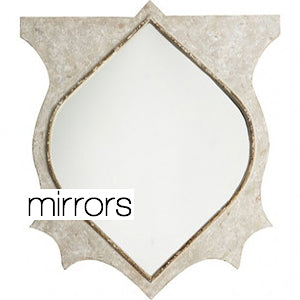 Aidan Gray Mirrors