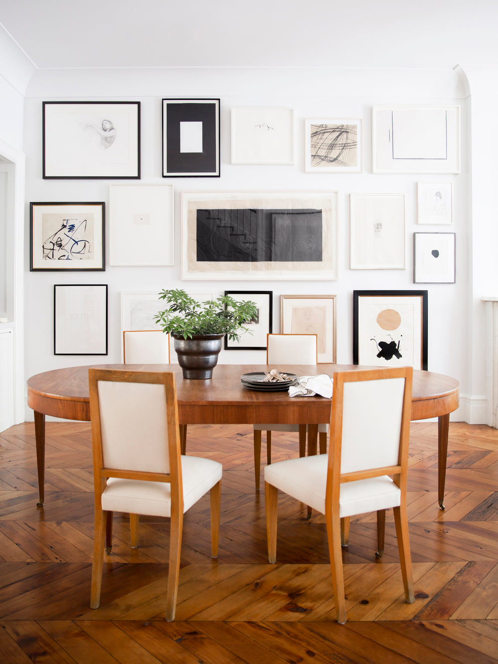 Dining Room Galleries for Wall