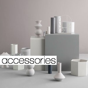 ferm living home accessories