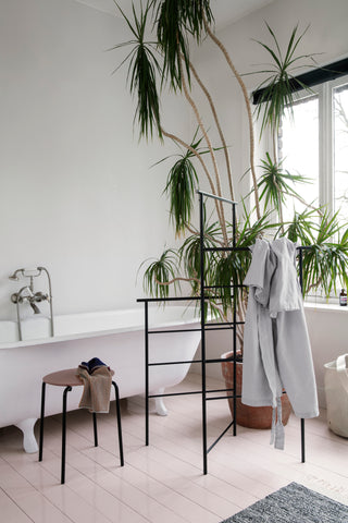 Dora Clothes Stand by Ferm Living
