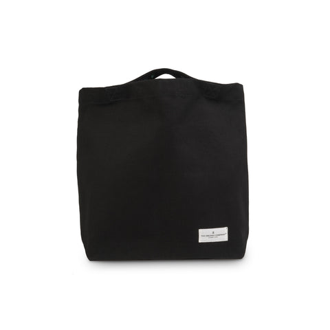 My Organic Bag in multiple colors