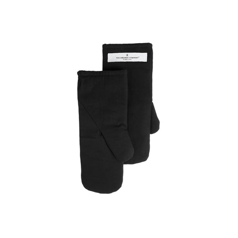 Oven Mitts in multiple colors and sizes