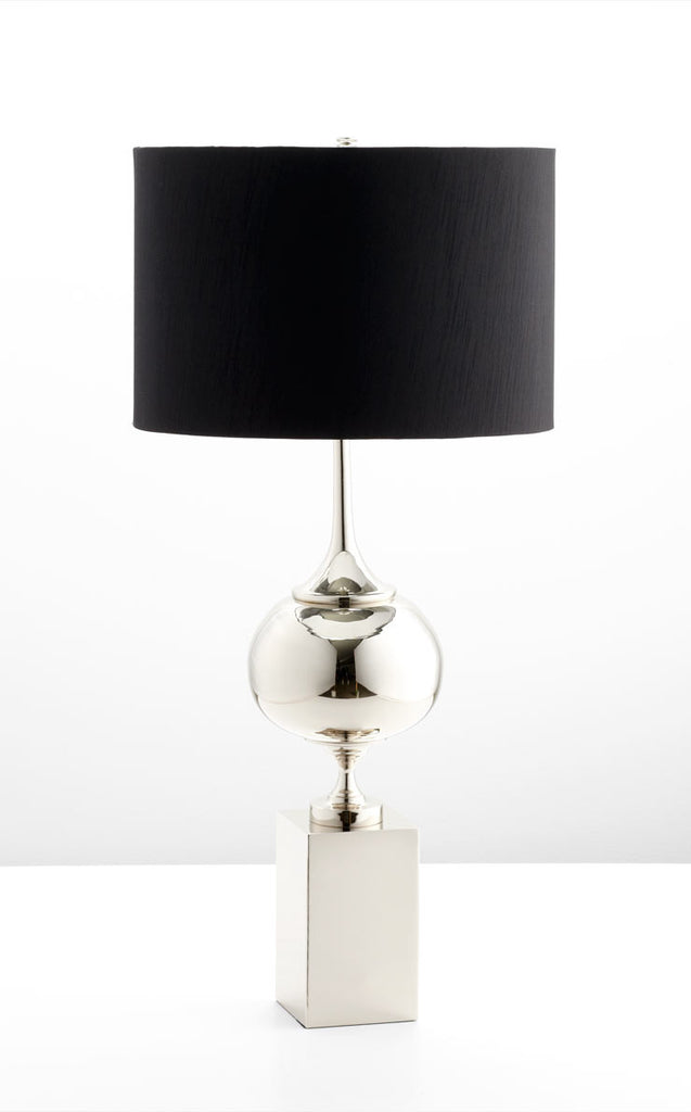 Epic Table Lamp